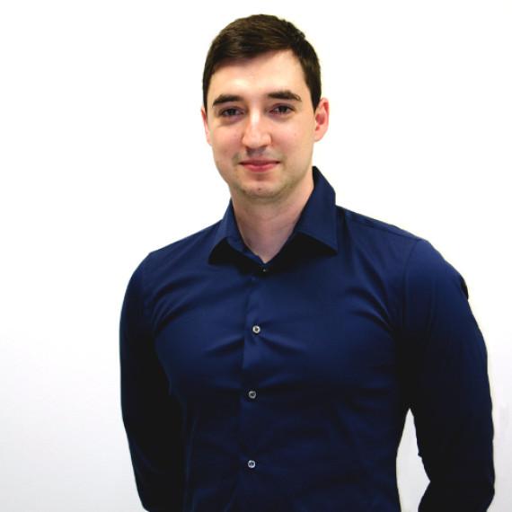 Ivan Manasiev