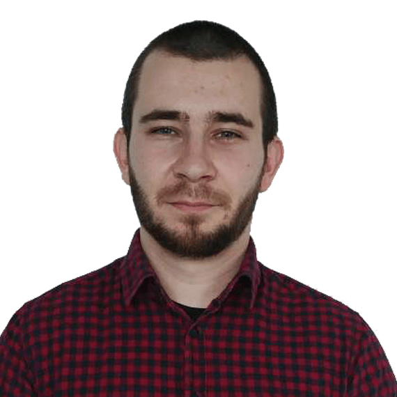 Galin Malchev