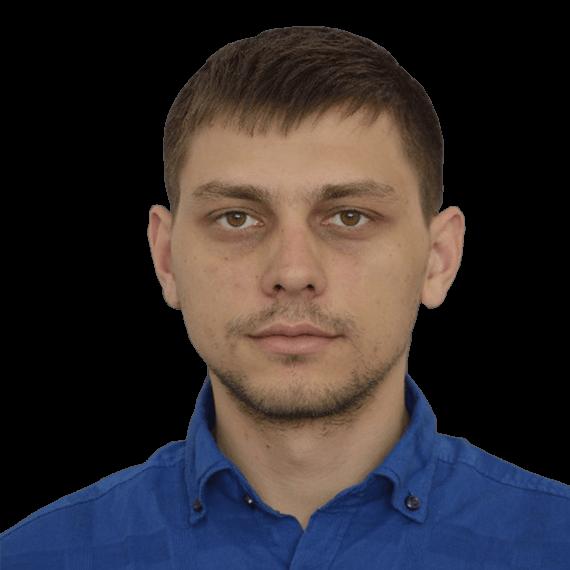 Mihail Kostov