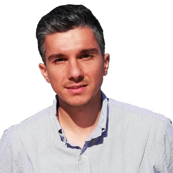 Hristo Hadzhiyski